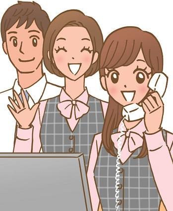 【日直者】≪神戸市中央区≫オープニングスタッフ募集!◆神姫バスグループ◆