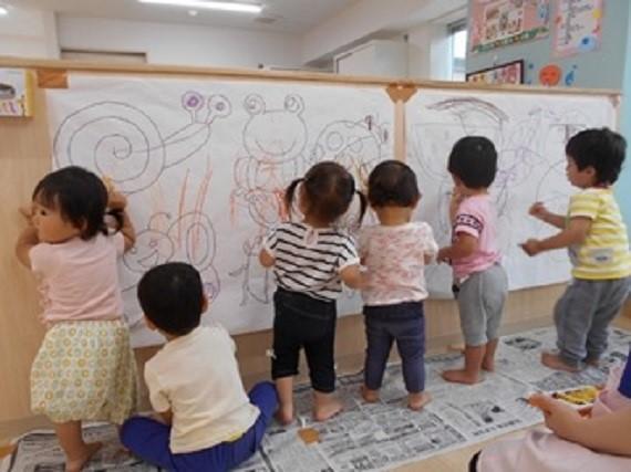 ≪神戸市≫【パート保育士】小規模保育園で保育のお仕事!子ども達に囲まれながら働いてみませんか?