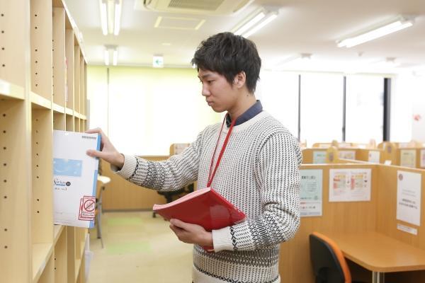 SEIKI COMMUNITY GROUP ゴールフリー寺田教室