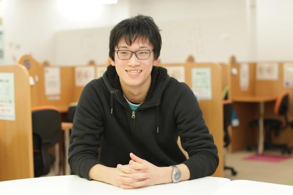 SEIKICOMMUNITYGROUPゴールフリー近江八幡教室