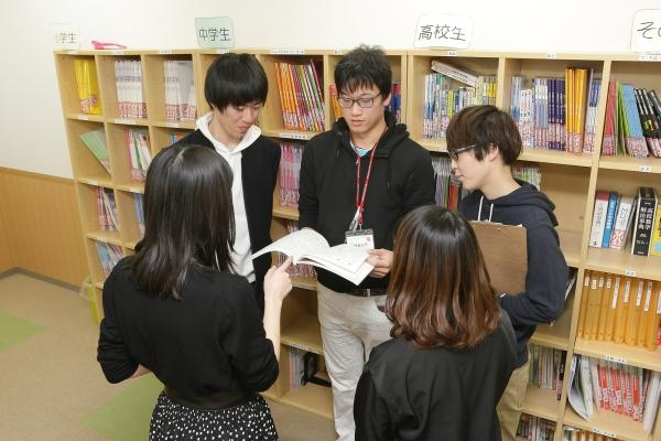 SEIKICOMMUNITYGROUPゴールフリー椥辻教室