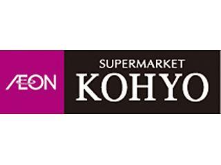 KOHYO(コーヨー)甲子園店 1枚目
