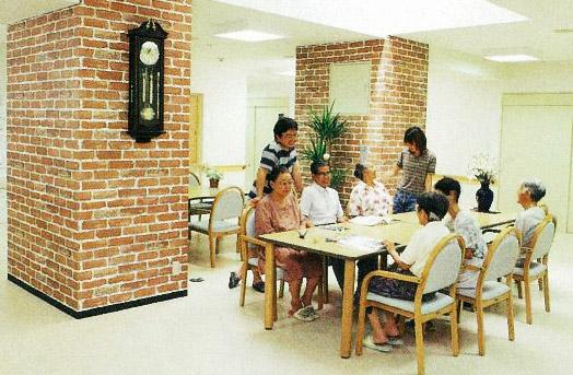 ハレルヤ奥浜名湖 1枚目