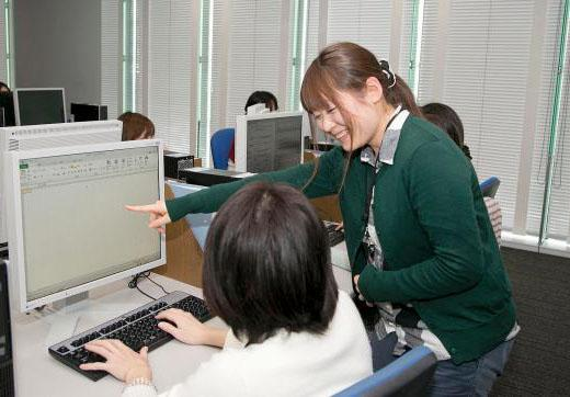SCSKサービスウェア株式会社/ka70134-00 1枚目