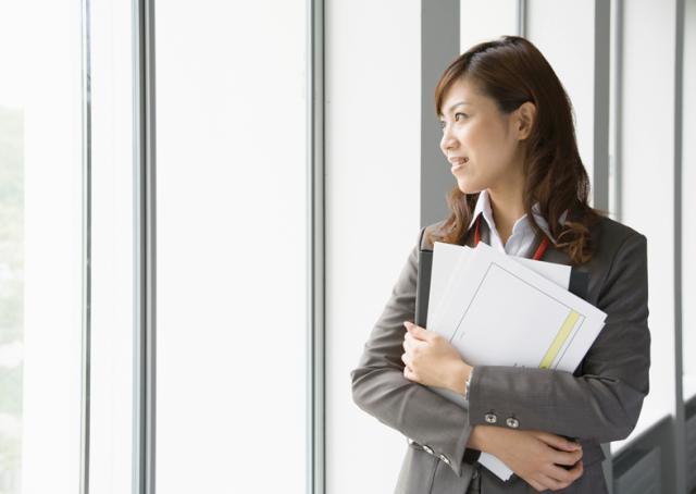 人気の一般事務に未経験からチャレンジするチャンス☆ 「品川駅」港南口スグの快適なオフィスでのお仕事です!