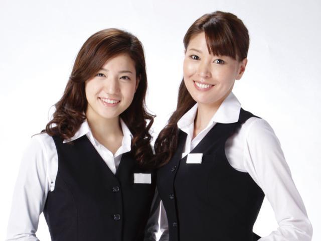 福岡コンピューターサービス株式会社 1枚目