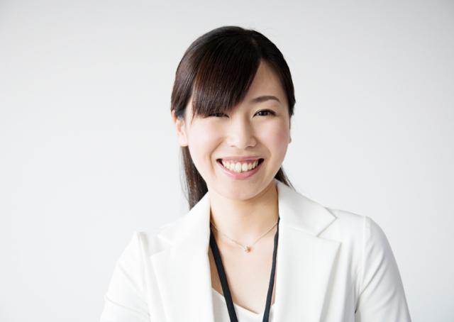 ダスキン ライフケア 宝塚ステーション
