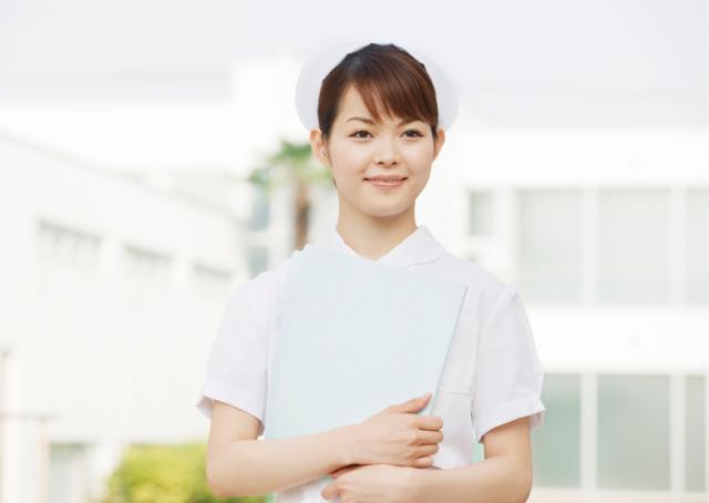 女性の悩みに寄り添い支える「乳腺専門クリニック」で、培ったスキルやあなたの人柄を活かしませんか?