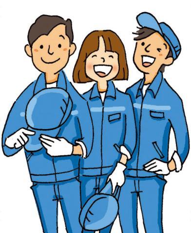 ≪スタッフ積極採用中≫年齢不問◎未経験の方も安心してスタートできるお仕事♪働きやすい職場環境です!
