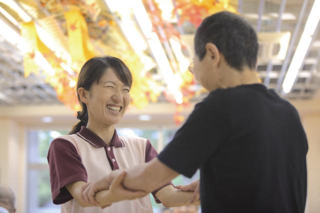 セントケア訪問看護ステーション石巻あけぼの (セントケア宮城株式会社) 1枚目