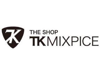THE SHOP TK MIXPICE
