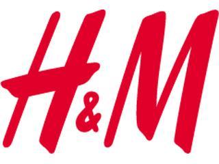 H&M 1枚目