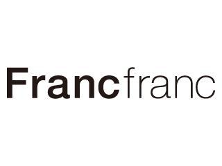 フランフラン 1枚目