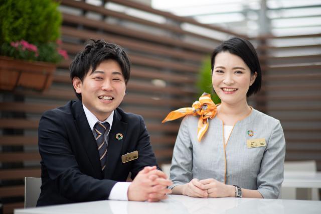 【東京・赤坂見附】8月4日(水)18:00 説明会