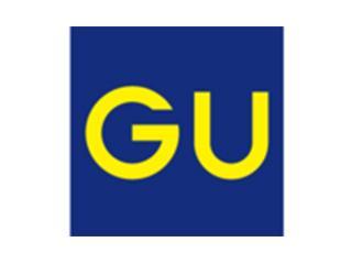 GU 1枚目