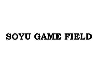 ソユーゲームフィールド 1枚目