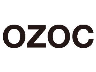 OZOC 1枚目