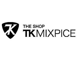 THE SHOP TK MIXPICE 1枚目