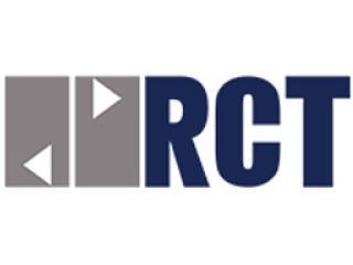 RCTジャパン 1枚目