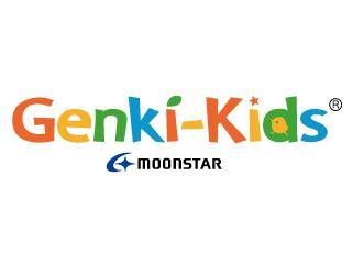 Genki-Kids 1枚目