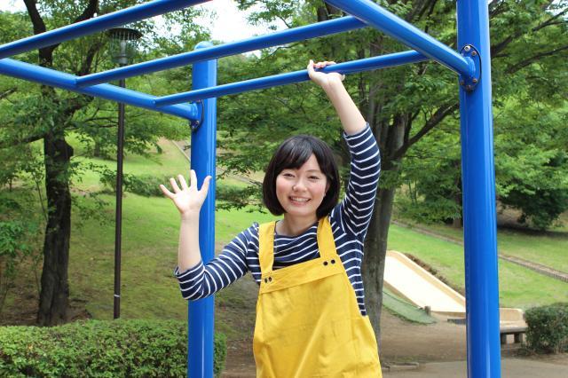 株式会社アスカ 仙台支店(33002146) 1枚目