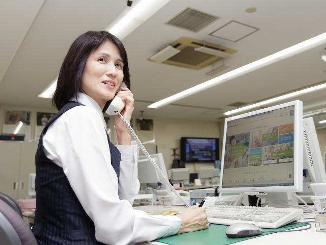 京都中央信用金庫 四条支店