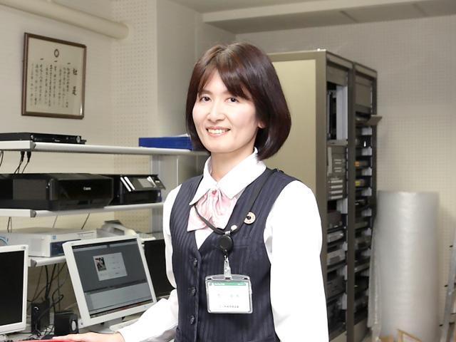 京都中央信用金庫 百万遍支店