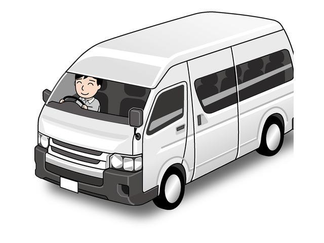 株式会社 ネオスタイルロジ 宝塚市(Y)