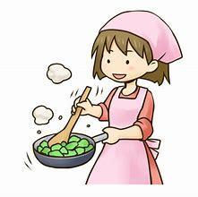 株式会社 ネオスタイル 尼崎市【K】
