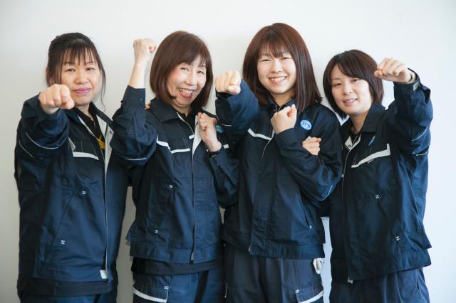 テルウェル東日本アイピーエス株式会社 1枚目