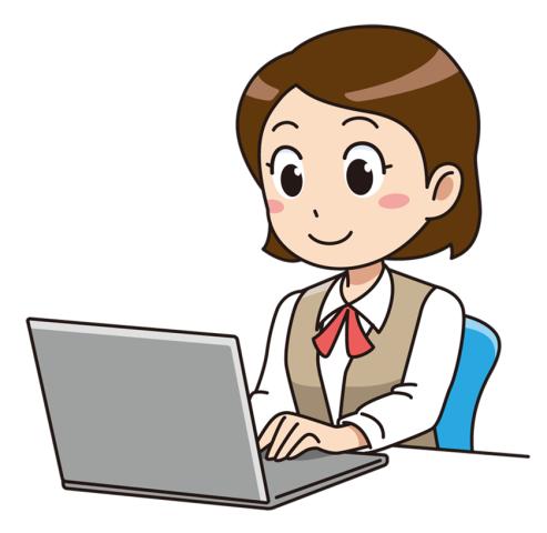 トランスコスモス シー・アール・エム和歌山株式会社/29-283 1枚目