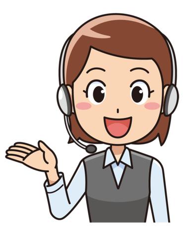 トランスコスモス シー・アール・エム和歌山株式会社/29-282-IMP