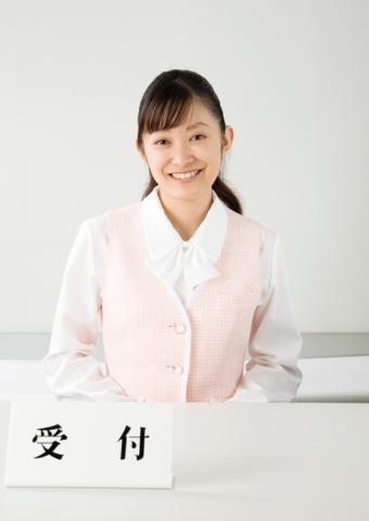 勤務地から「三軒茶屋」「新宿」「渋谷」などのスポットがすぐ!仕事帰りのショッピングや食事など何かと便利ですよ♪