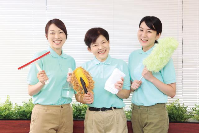 株式会社清建社(お仕事No.148) 1枚目