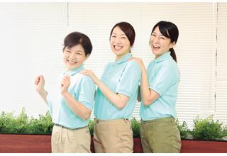 株式会社清建社(お仕事No.161) 1枚目