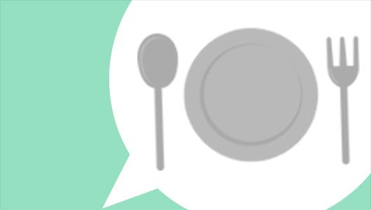 各店舗で食事会を開催