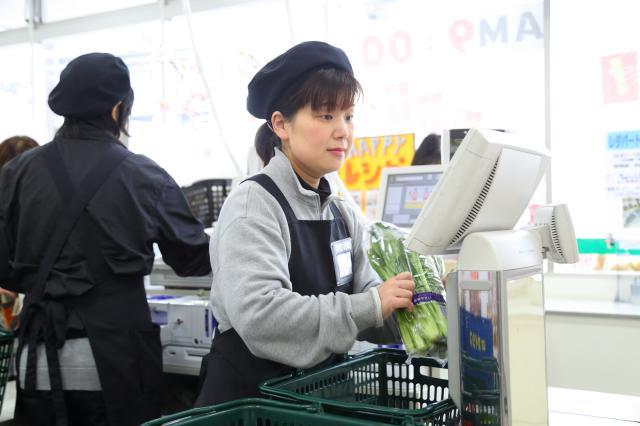業務スーパーTAKENOKO 豊中店