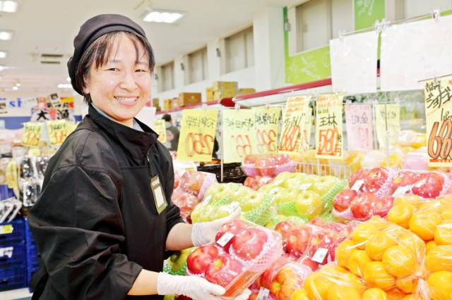 業務スーパーTAKENOKO 江坂店