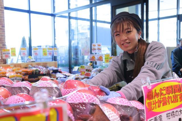 FoodsMarketsatake ビエラ千里丘店