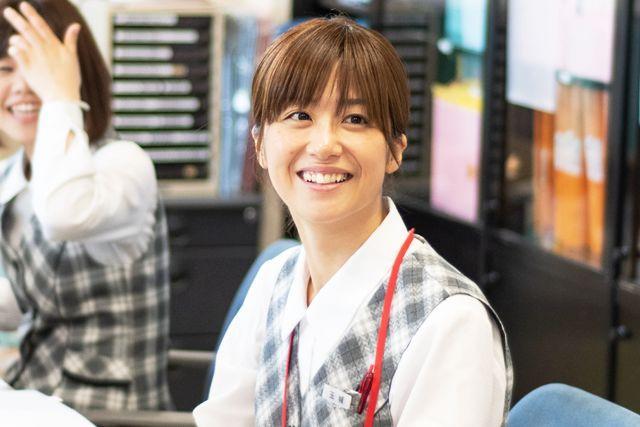 「上田内科クリニック」 医療法人 香露木会