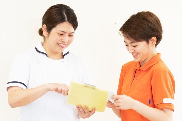 介護老人福祉施設 「西戸崎創生園」