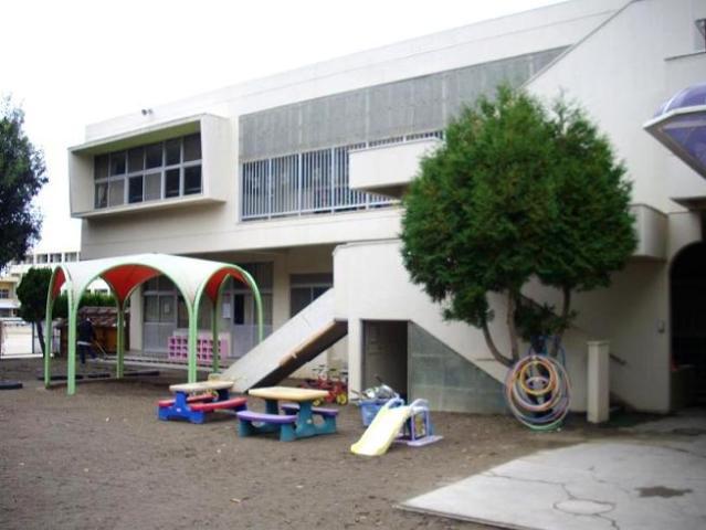 株式会社アスカクリエート 広島支店(18025933)