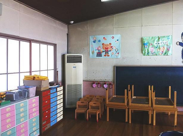 株式会社アスカクリエート 名古屋支店(29024332) 1枚目