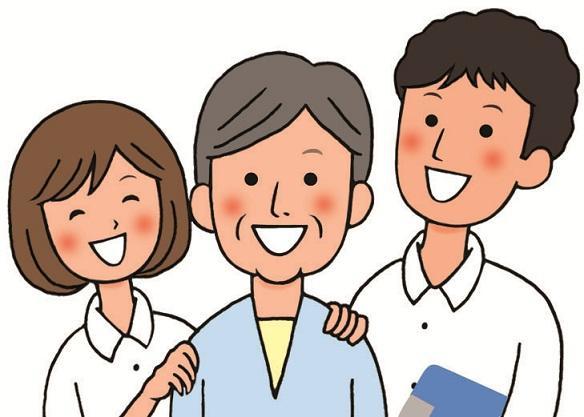 株式会社アスカクリエート 名古屋支店(29022118) 1枚目