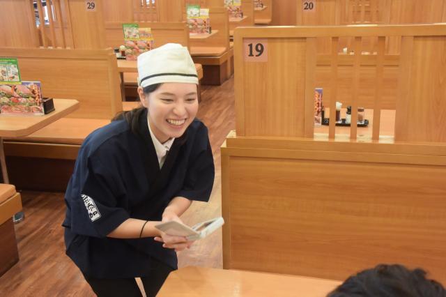 添 くら 寿司 無 くら寿司のお寿司は添加物が入っている?直接きいてみたよ!
