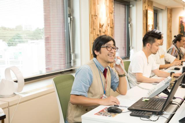 【kahiko】【チャイハネ】【倭物やカヤ】【チャイハネカフェ】などのオリジナルブランドを手掛けています。
