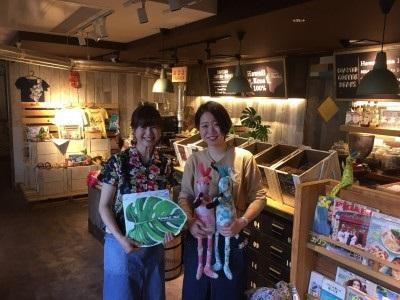コナズ珈琲 高崎店 (No.111039)