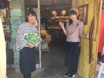 コナズ珈琲 東浦和店 (No.111133)
