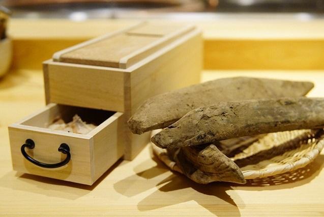 天ぷらそば唐さわ お茶の水サンクレール店(No.111138)