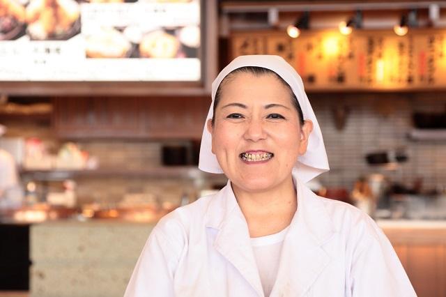 豚屋とん一 ゆめタウン広島店